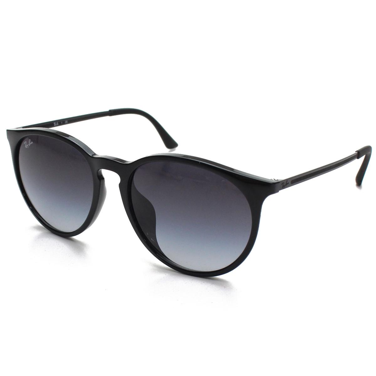 95bc7270287 Bighit The total brand wholesale  Ray-Ban Ray-Ban sunglasses ERIKA Erika  RB4274F 601 8G(57) black