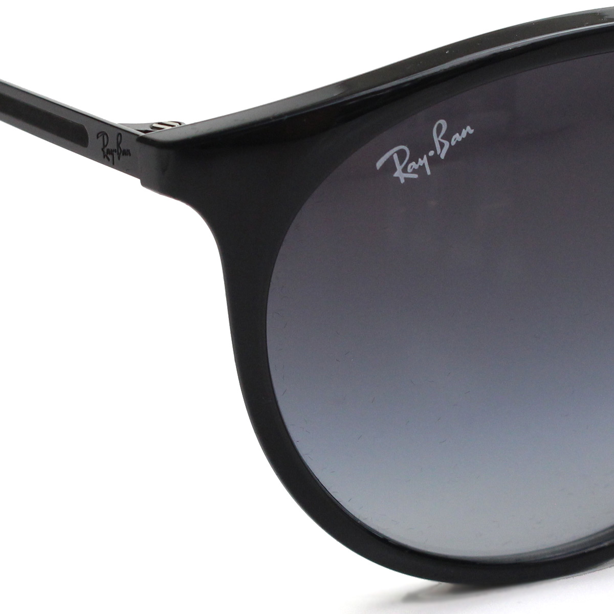 de631be65f4 Bighit The total brand wholesale  Ray-Ban Ray-Ban sunglasses ERIKA ...