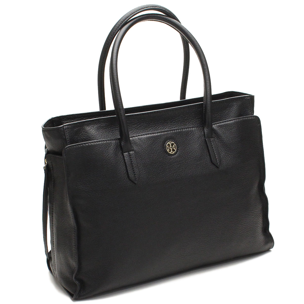 Tory Burch The Product List Click Here