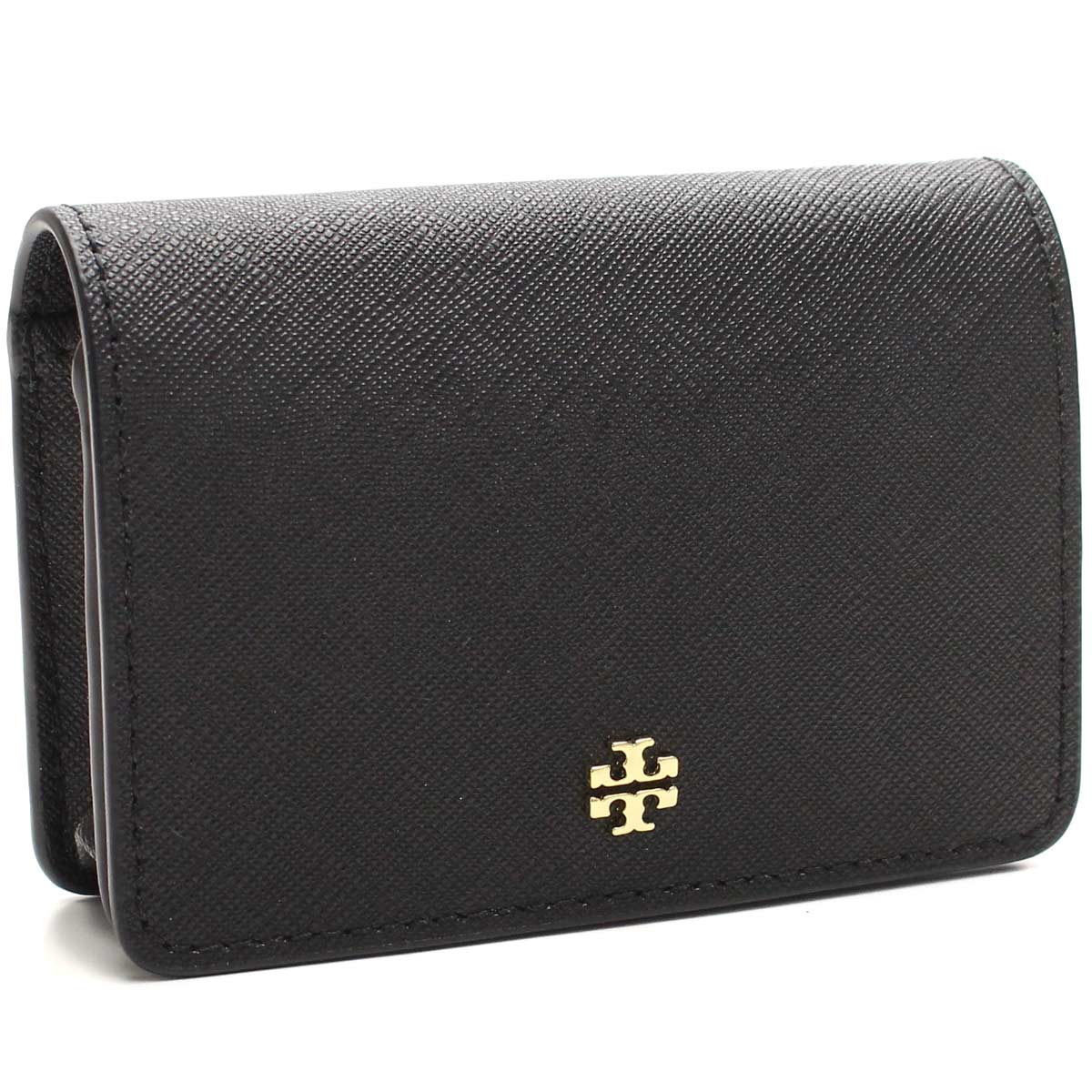 Bighit the total brand wholesale rakuten global market tory bighit the total brand wholesale rakuten global market tory burch tory burch york business card holder 31159082 001 black black taxfreesend by magicingreecefo Images