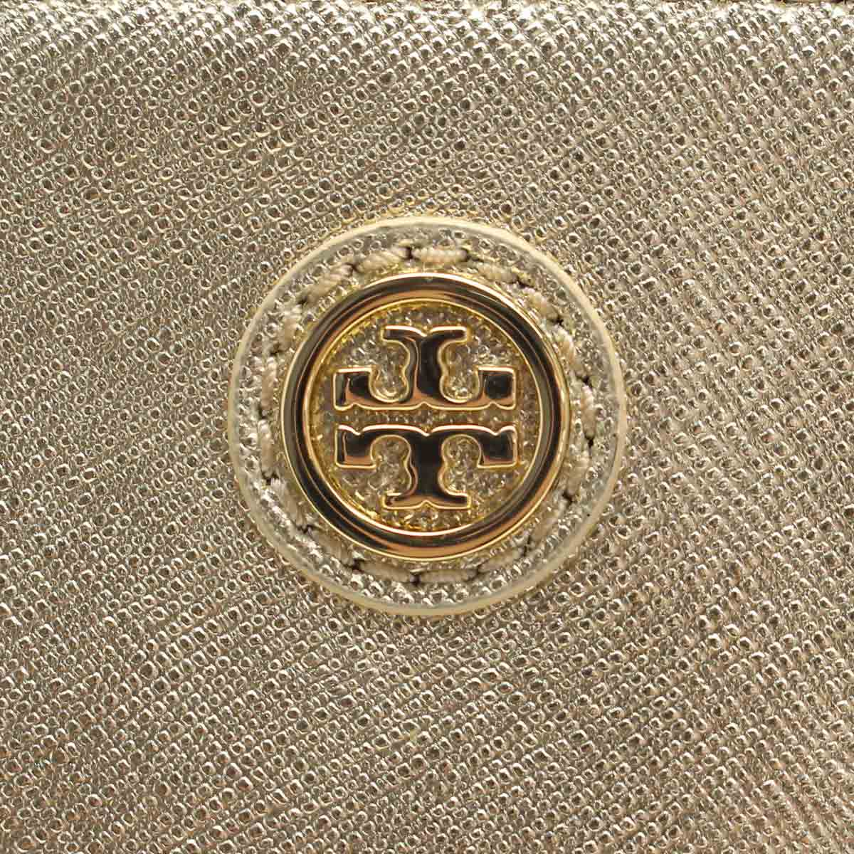 64ab95a8291 Bighit The total brand wholesale: (TORY BURCH) Tory Burch handbags ...