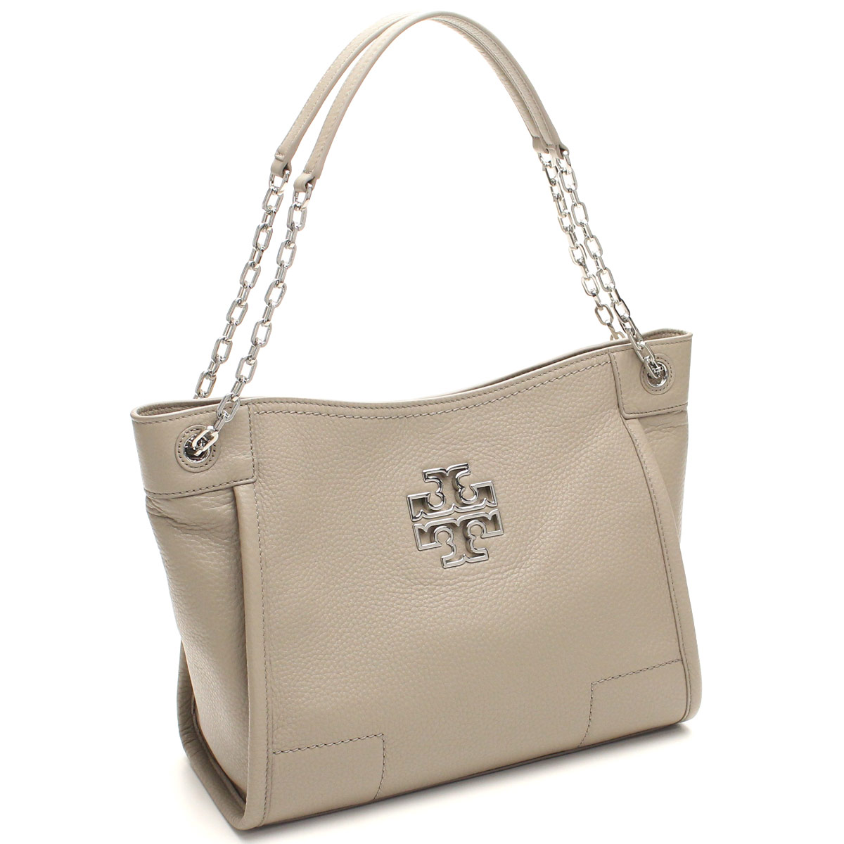 Hit The Total Brand Whole Tory Burch Tote Bag 41159877 040 French Gray Taxfree Send By Ems Authentic A New Item Rakuten