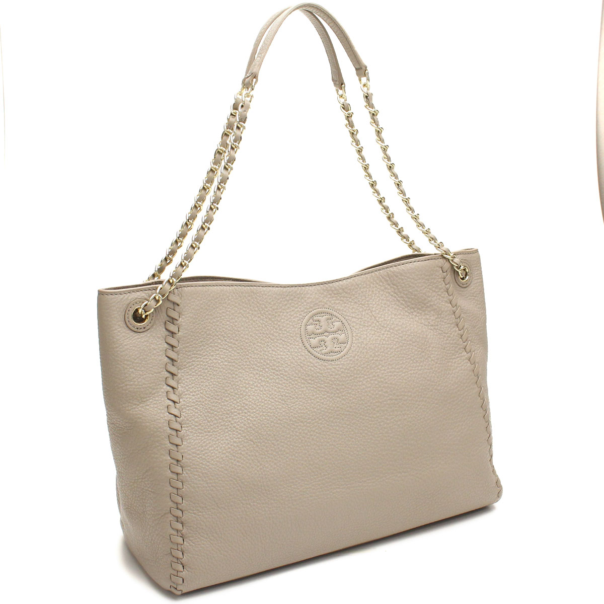 77e0d88bb Bighit The total brand wholesale: Tory Burch (TORY BURCH) tote bag  51159774-040 FRENCH GRAY gray( taxfree/send by EMS/authentic/A brand new  item ) | Rakuten ...