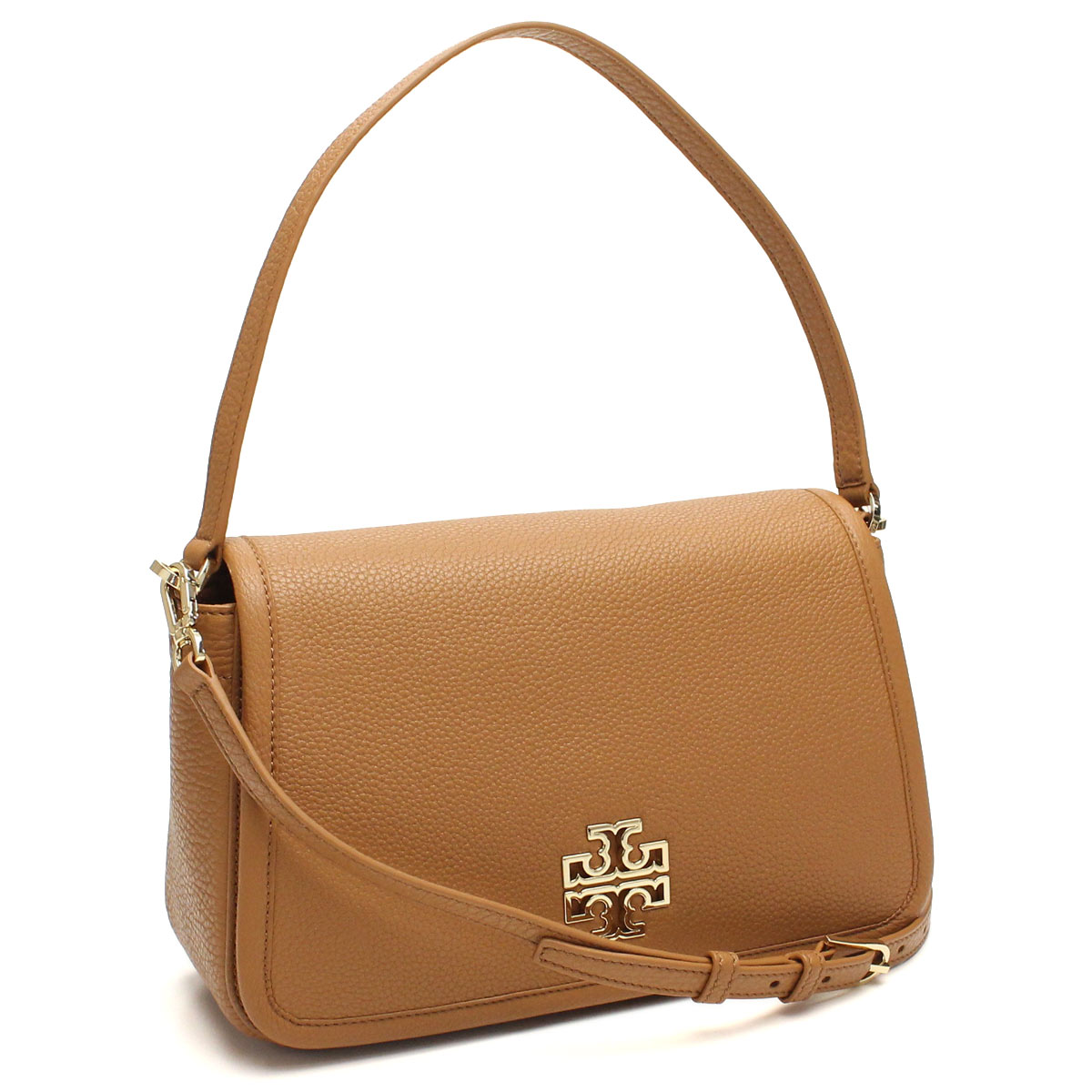 Bighit The Total Brand Wholesale Tory Burch Britten Furla Metropolis Bronze Authentic Semishoulder 29094 209 Bark Brown Taxfree Send By Ems A New Item