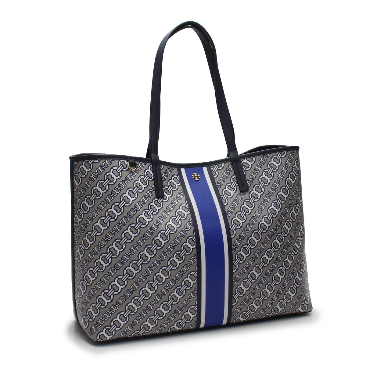 Tote bag of popular line