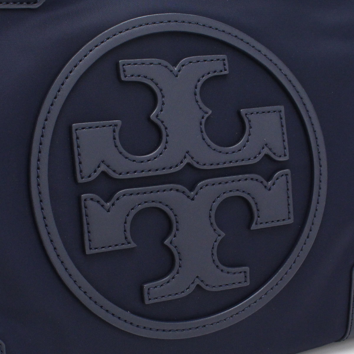 Bighit The Total Brand Wholesale Tolly Birch Tory Burch Ella Mini Nylon A List Of Products Is This