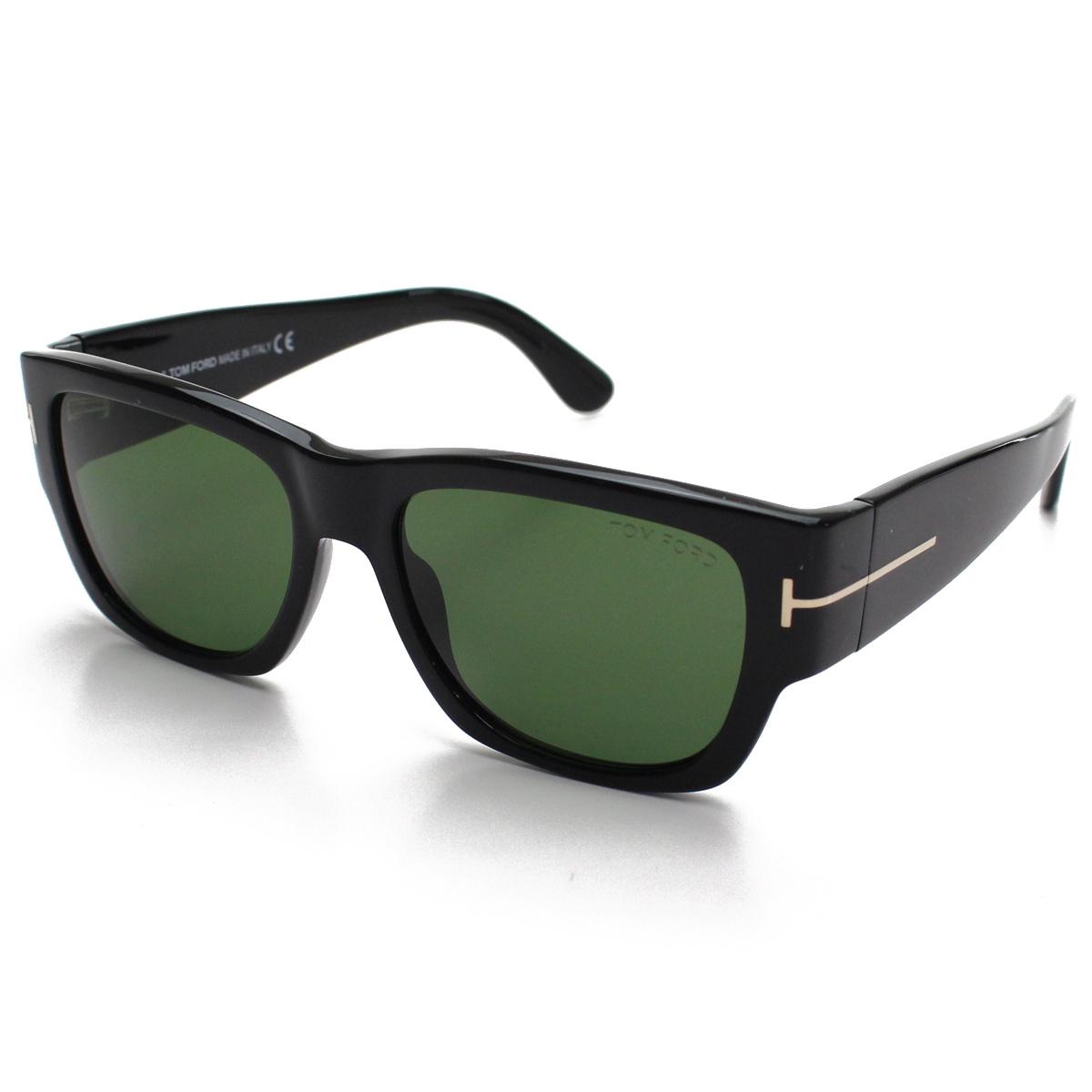 aa6b59761b Bighit The total brand wholesale  Tom Ford TOM FORD sunglasses TF493 01N