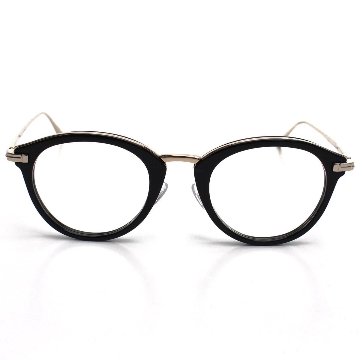 30f1197a5c The classic model of the Boston type. Metal and the combination of the cell  draw classic さを. The design which anyone is easy to wear as it is a frame  of ...