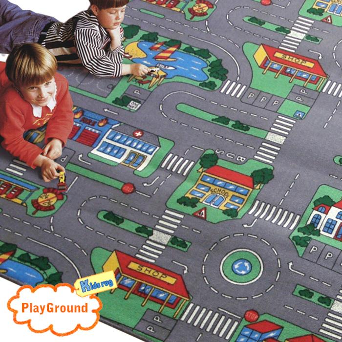 Bigmories Belgium Made Kids Lag 140 215 200 Cm Playground