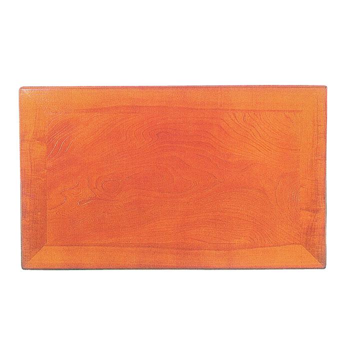 こたつ 天板 のみ 90×90cm 片面 正方形 105cm こたつ用 欅突板 ケヤキ ブラウン色 コタツ天板 こたつ板 日本製 国産 送料無料