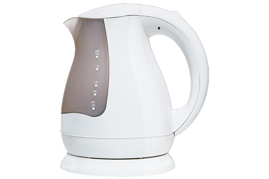 セールSALE%OFF 電気ケトル 湯沸し器 ポット やかん 1.5L 1.5リットル 1500ml コーヒー ドリップホワイト 湯沸かしポット 湯沸かし器 激安セール KH-DK05GR 湯沸しポット おしゃれ かわいい 電気やかん 湯沸かしケトル 電気ポット