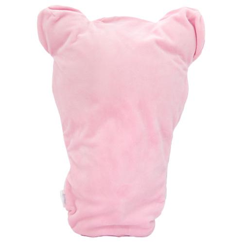 Toy rilakkuma kuttari rilakkuma sleeping bags with ○-korilakkuma plush MD18301