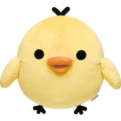 11/4 - - ◇ リラックマ こまくら key Roy avian MP38401 sold out