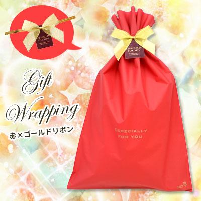 Wrap 02P12Oct15