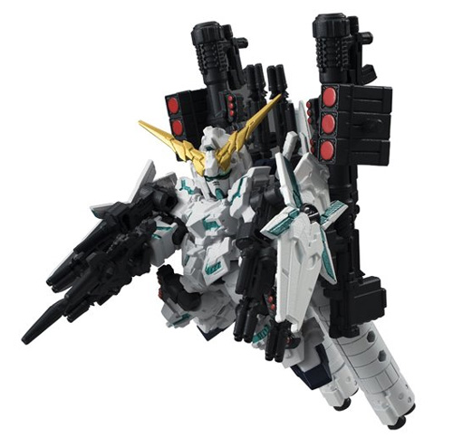 MOBILE SUIT ENSEMBLE EX01 フルアーマー・ユニコーンガンダム◆新品Ss【即納】【コンビニ受取/郵便局受取対応】