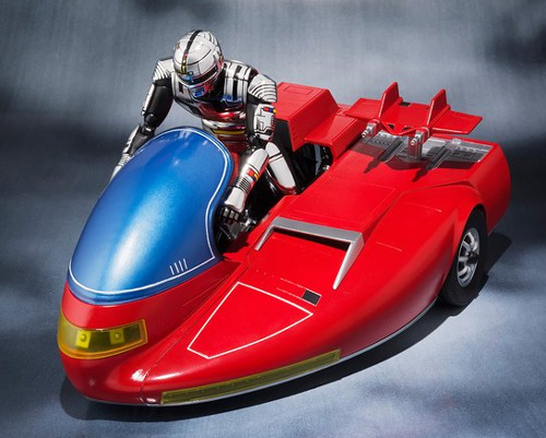 S.H.Figuarts ギャバン&サイバリアンセット 宇宙刑事ギャバン◆新品Ss【即納】【コンビニ受取/郵便局受取対応】