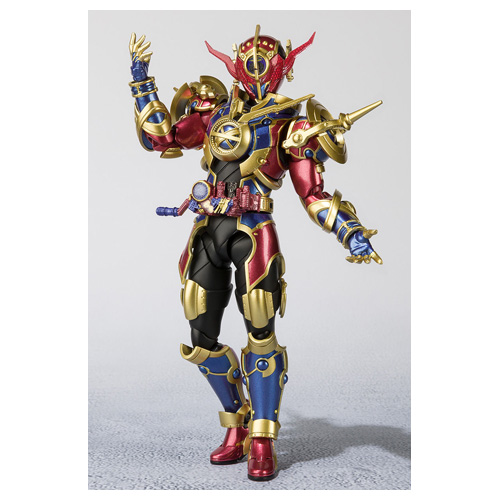 S.H.Figuarts 仮面ライダーエボル(フェーズ1.2.3.セット) 仮面ライダービルド◆新品Ss【即納】【コンビニ受取/郵便局受取対応】
