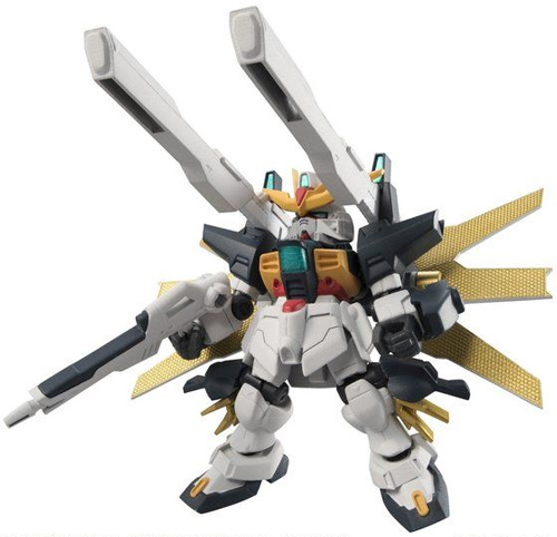 MOBILE SUIT ENSEMBLE EX07 ガンダムDX&Gファルコンセット◆新品Ss【即納】【コンビニ受取/郵便局受取対応】