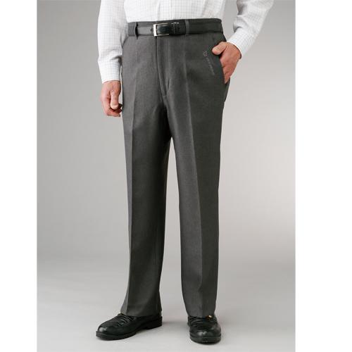 ※お取り寄せ商品です 同サイズ3色組 ジャックブラウン 信頼 ウエスト楽々スラックス p21179選べる股下丈 長ズボン 定番 裾上げ済み 紺色 シンプル 新品 茶色