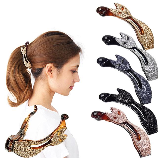 Fine Bijinkoeido Rakuten Global Market Beauty Hair Banana Clips Hairstyles For Men Maxibearus