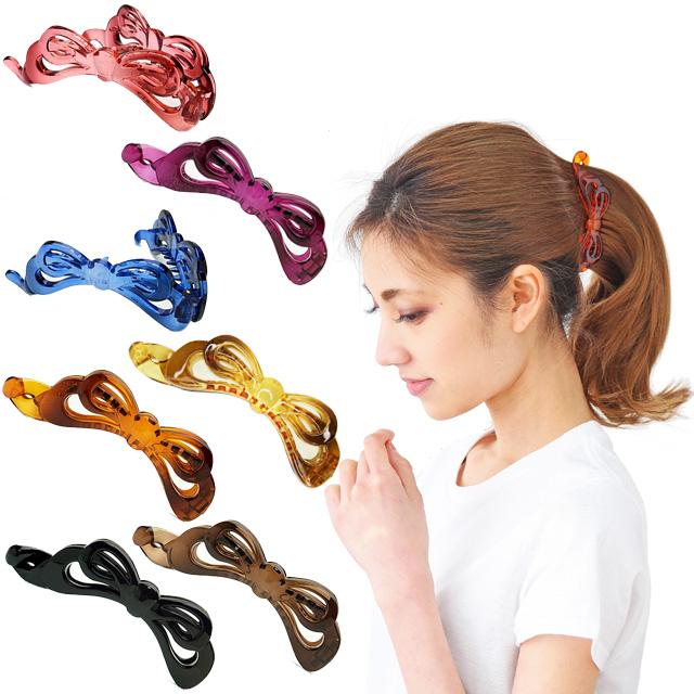 bijinkoeido rakuten global market banana beautiful hair