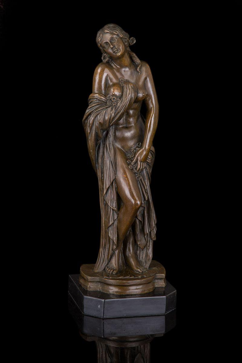 ブロンズ像 セクシーな女神名品 インテリア家具 置物 彫刻 銅像 彫像 美術品フィギュア贈り物 プレゼント ブロンズ像 セクシーな女神名品 インテリア家具 置物 彫刻 銅像 彫像 美術品フィギュア贈り物 プレゼント
