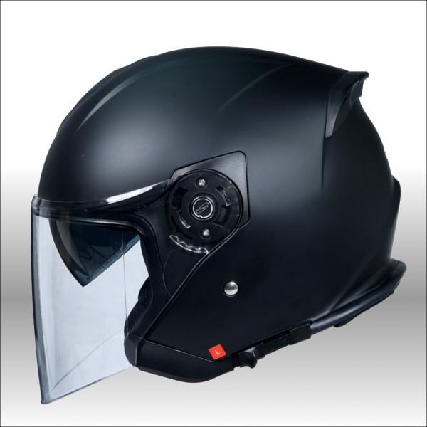 Hayabusa Motorcycle Engine Jet Ski: RAKUTEN CREST: Wontouchinnervisor With Jet Helmet HAYABUSA