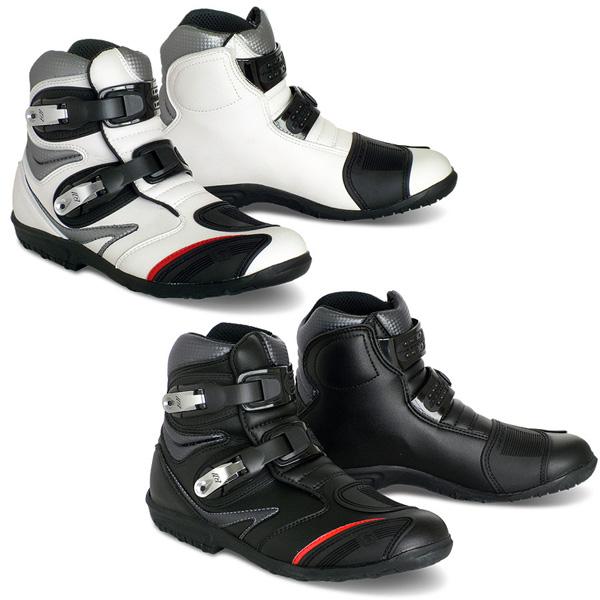 ガエルネ TOUGH GEAR FLAT ツーリング ブーツ タフ ギア フラット GAERNE 日本人専用木型使用 イタリア製