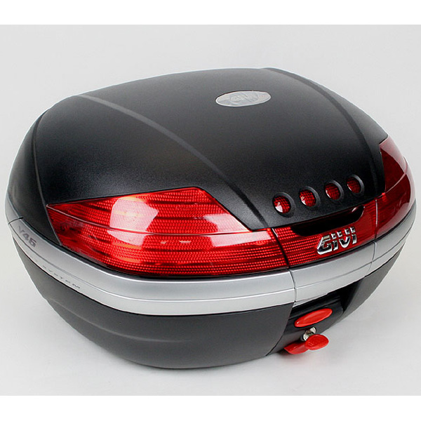 MONOKEY CASE V46 시리즈 스톱 램프 없음 V46/63678/677-63679/63680 GIVI