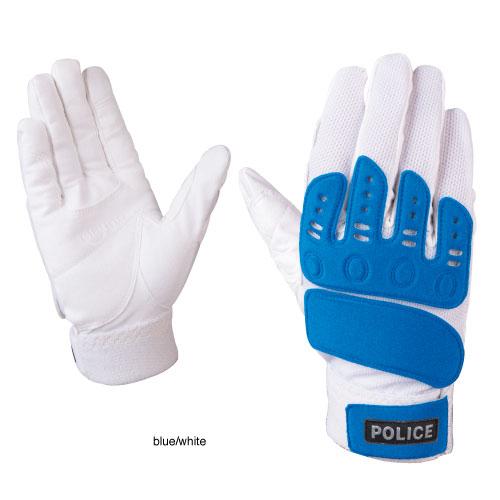KOMINE GK-441 police glove superior quality 04-441