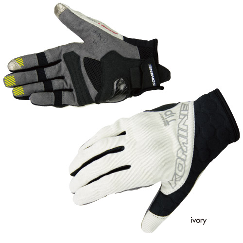 Rakuten Crest Rakuten Global Market For Protected Mesh Glove