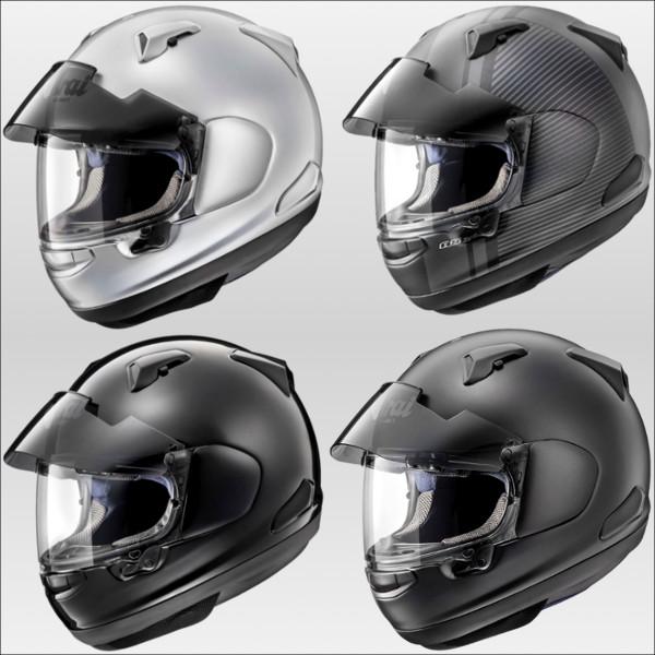 アストラルエックス アライ フラットブラック/59-60 ASTRAL-X Arai フルフェイスヘルメット