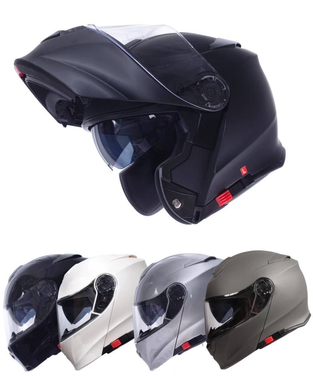 システムヘルメット 売れ筋 即日出荷 バイザー付きフルフェイスヘルメット SGマーク付き PSCマーク付き バイク用 今だけマスクプレゼント 期間限定今なら送料無料 インナーバイザー付きフリップアップシステムフルフェイスヘルメット ALPHA2 アルファ2 SG かっこいい クレスト