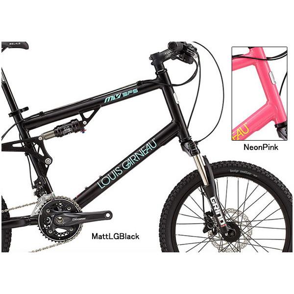 Set of 3 Black Acor Steel Core Bike Cycle Tyre Levers