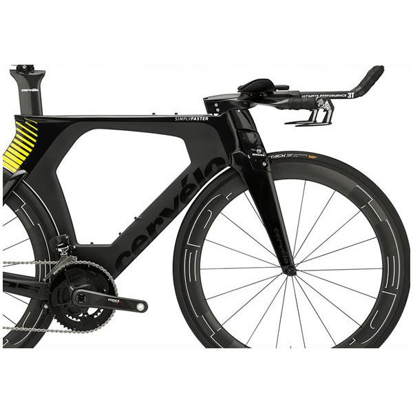 【本物新品保証】 Ultegra 2018年モデル P5 R8060【トライアスロン/TT】【サーヴェロ Di2 Six 【エントリーでポイント10倍】CERVELO(サーベロ) 】【bike-king】-自転車・サイクリング