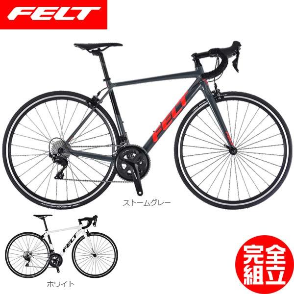 FELT FR 30 2019年モデル【bike-king】