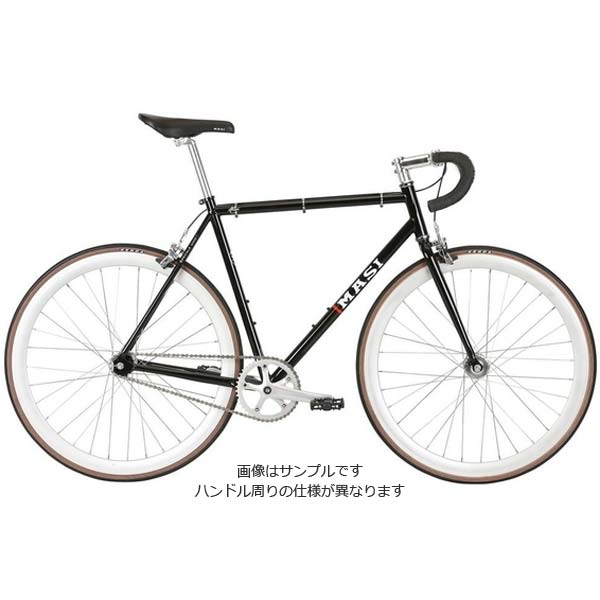 MASI FIXED UNO DROP 2019年モデル