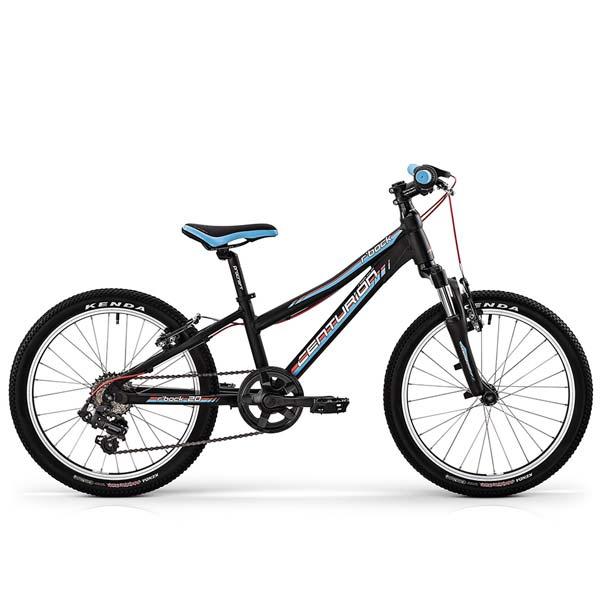 CENTURION センチュリオン 2019年モデル R'BOCK 20 SHOX Rボック20ショックス Vブレーキ 子供用自転車
