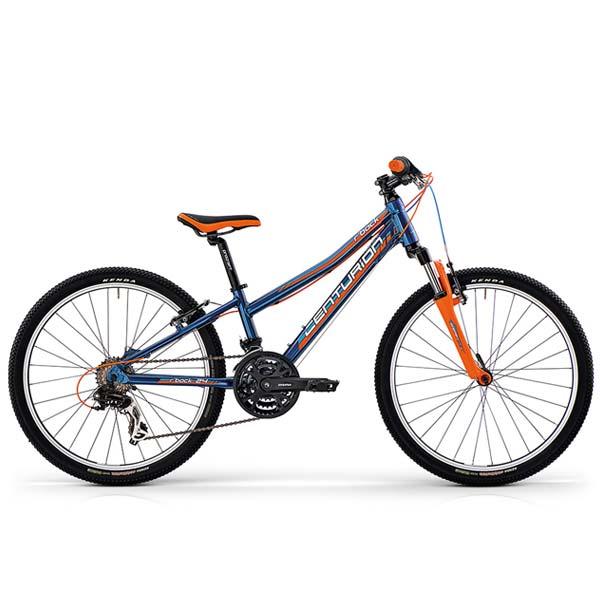 CENTURION センチュリオン 2019年モデル R'BOCK 24 SHOX-V Rボック24ショックス Vブレーキ 子供用自転車