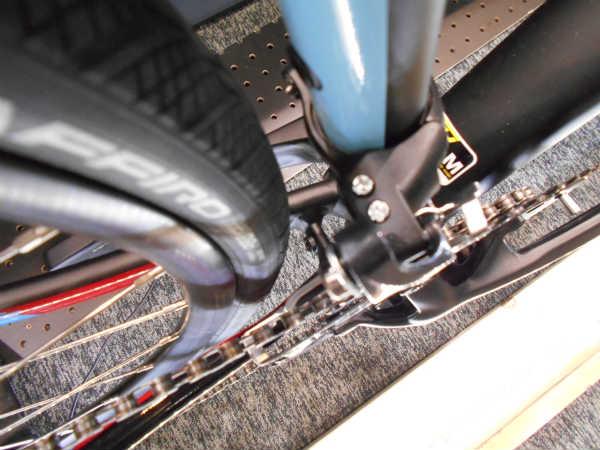 GTジーティー2020年モデルGTRCOMPジーティーアールコンプロードバイク