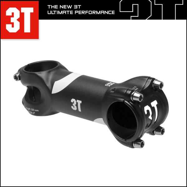 3T ARX PRO(ロード用ステム)(自転車用)(スリーティー)
