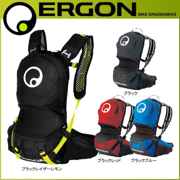 ERGON(エルゴン) BE2 エンデューロ/BE2 Enduro【バックパック】