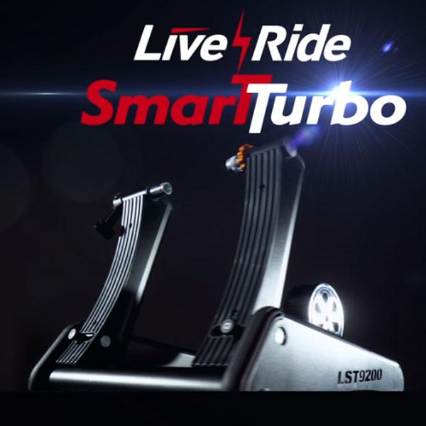 MINOURA(ミノウラ) マグネット式トレーナー Smart Turbo KAGURA(スマートターボ神楽) 【LST9200】
