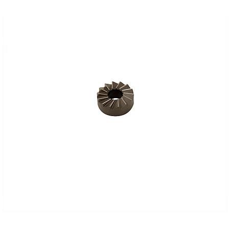 (メーカー要確認商品) パークツール #690 フェースカッター【PARK TOOL】【bike-king】