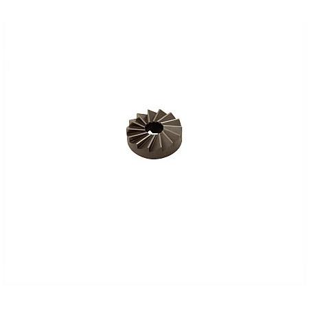(メーカー要確認商品) パークツール #690-XL フェースカッター【PARK TOOL】