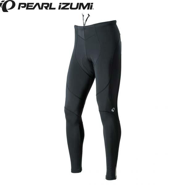 PEARL IZUMI パールイズミ 6010-3D ウィンドブレーク ライト タイツ 2018秋冬