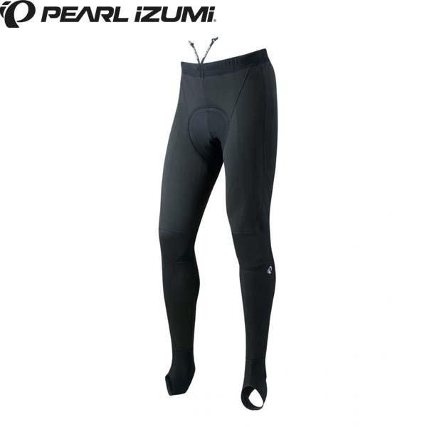 PEARL IZUMI パールイズミ 6700-3DNP ウィンドブレーク サーモ タイツ 2018秋冬