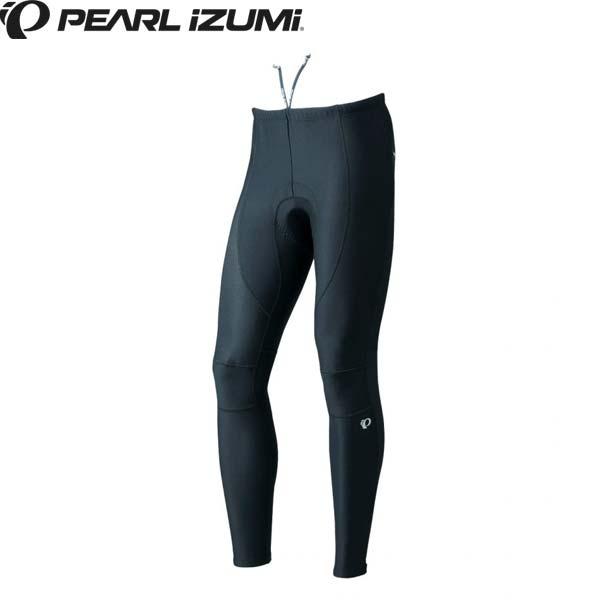PEARL IZUMI パールイズミ L6000-3D ウィンドブレーク タイツ (トールサイズ) 2018秋冬