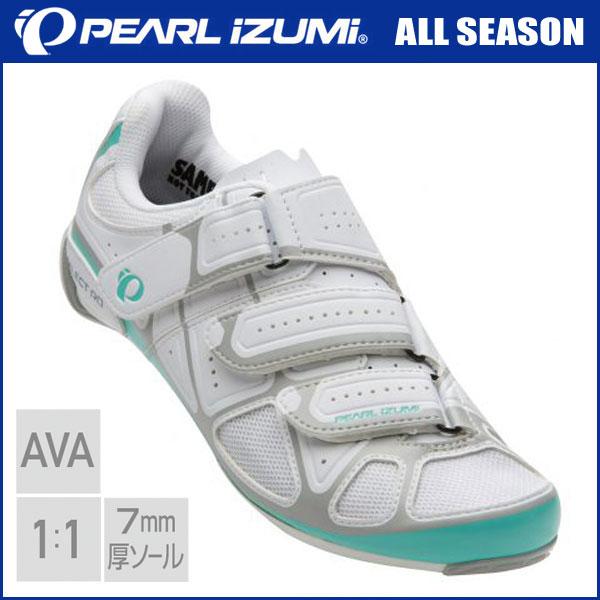 パールイズミ 2018 W SELECT RD IV[15216006]【2018年春夏カタログ掲載モデル】【PEARL IZUMI】