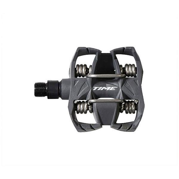 TIME(タイム) MTB用ペダル ATAC MX 2(アタック MX 2)【bike-king】